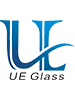UE Glass